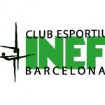 Campaña SEM Club Esportiu INEF Barcelona
