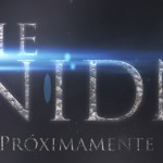 The Gnidne