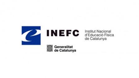 INEFC-logo