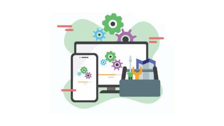 Actualizar Joomla 2.5 a la última versión estable de forma automática y manual