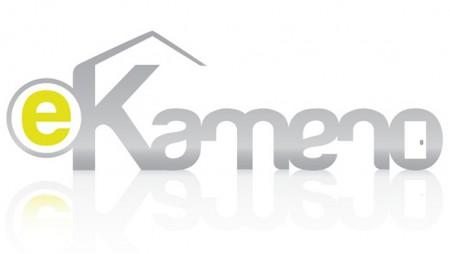 ekameno logo