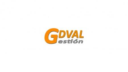 GDVal Gestión logo