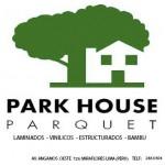 Park House Parquet | Lima (Perú)