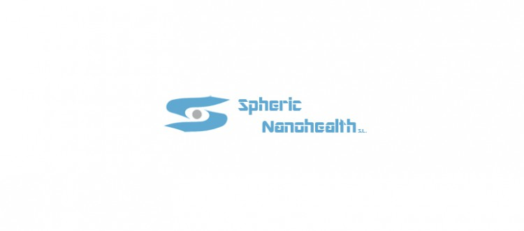 Spheric Nanohealth