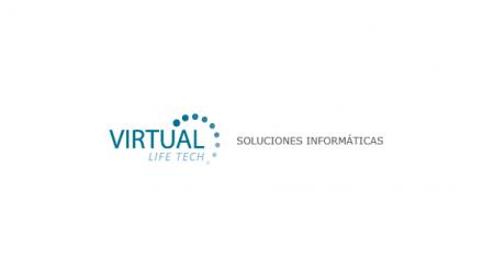 virtual life tech soluciones informáticas
