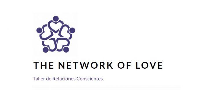 Plan de Contenidos The Network Of Love España