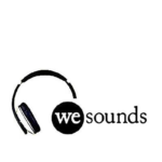 We Sounds