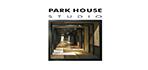 Park House Parquet