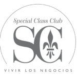 Redes Sociales Special Class Club