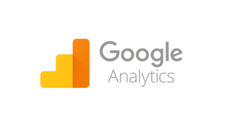 Cómo empezar con Google Analytics