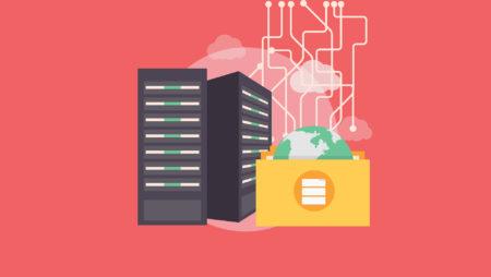 Restaura tu Copia de Seguridad en Joomla en pocos pasos
