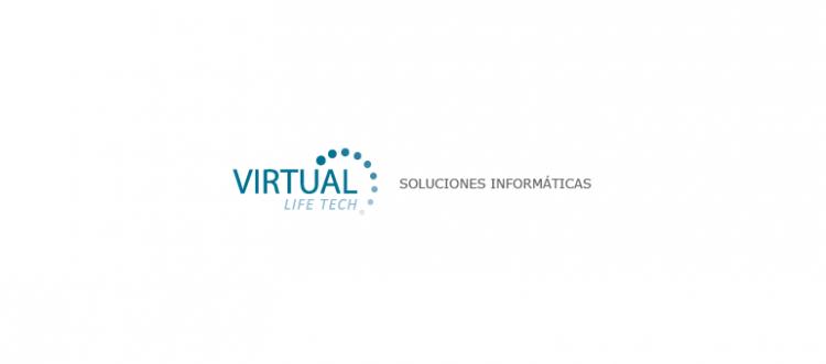 Virtual Life Tech