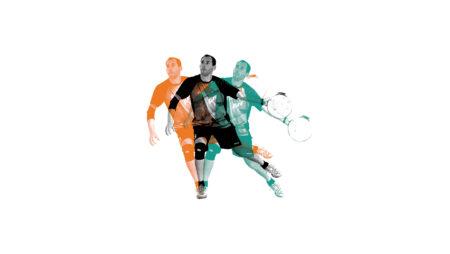 Secciones del Club Esportiu INEF Barcelona